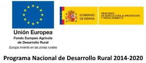 logo-ayudas-fondo-europeo-agricola-desarrollo-rural