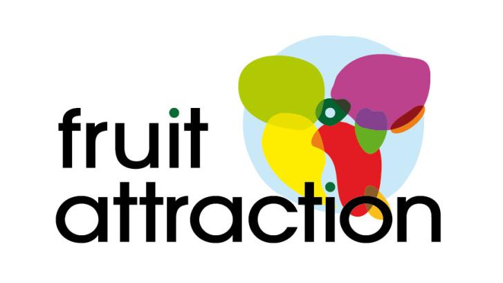 Como todos los años Frutas del Guadiana estará en Fruit Attraction, os esperamos en IFEMA del 22-24 Octubre